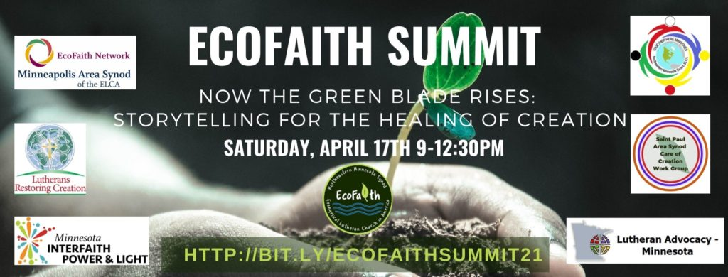 ecofaith-summit-banner