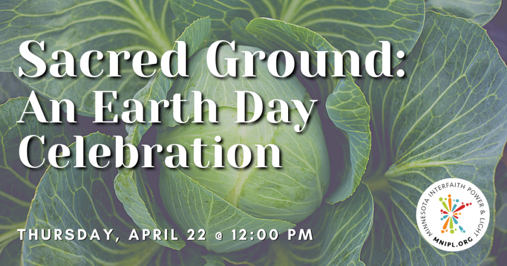 sacred-ground-earthday21