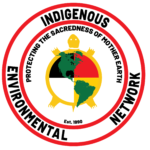 indigenous-environmental-network